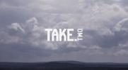 take2_video
