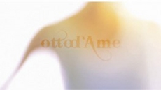 ottodame_v-e1349889776499